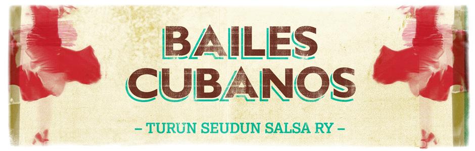 Turun Seudun Salsa ry