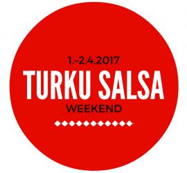 turkusalsaweekend